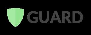 Guard Litec